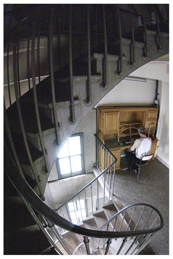 Carillon Montrouge © D Raux 2