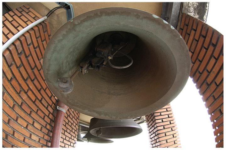Carillon Montrouge © D Raux 4