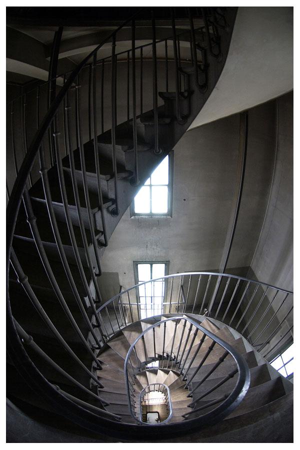 Carillon Montrouge © D Raux 6