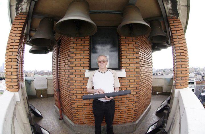 Carillon Montrouge © D Raux 8