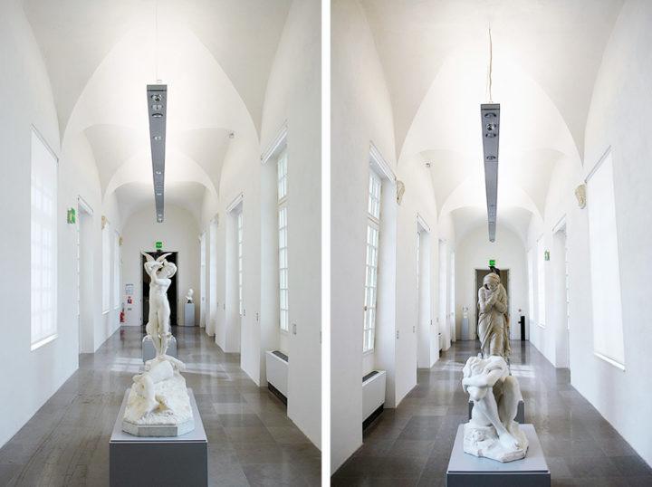 Musée Fabre Montpellier © D Raux 15