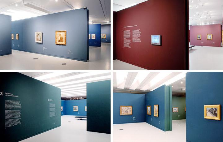 Musée Fabre Montpellier © D Raux 20