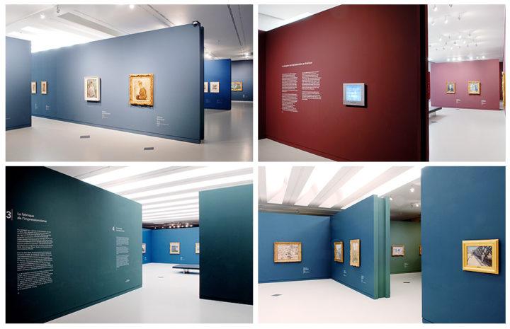 Musée Fabre Montpellier 23