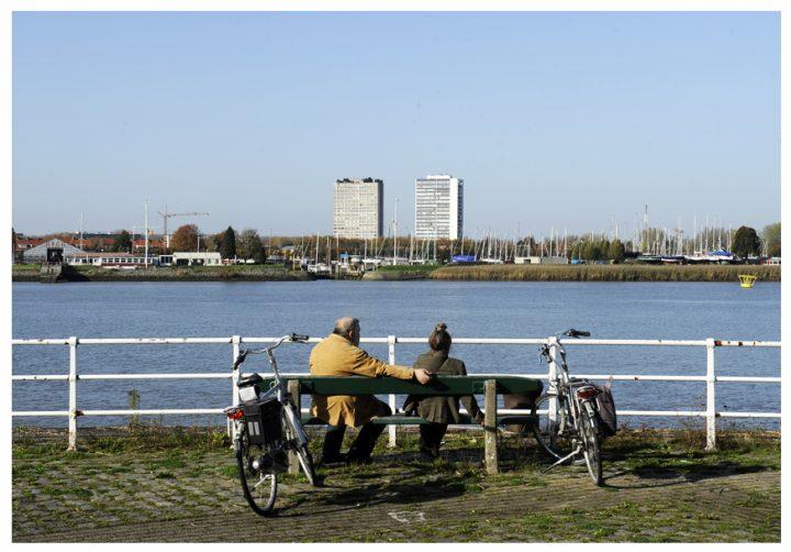 Anvers Belgique © D.Raux 3