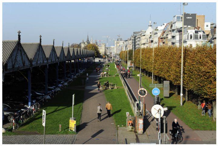 Anvers Belgique © D.Raux 9
