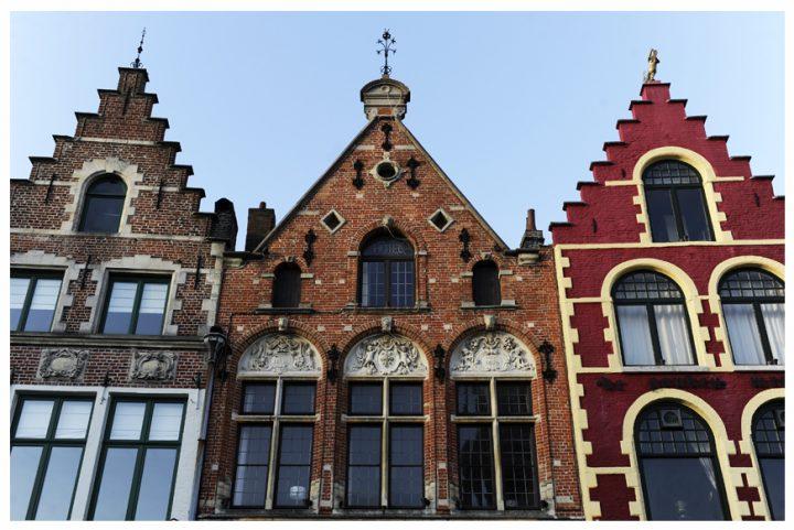 Bruges ©Photos D.Raux 10