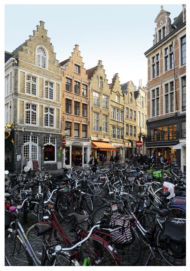 Bruges ©Photos D.Raux 12