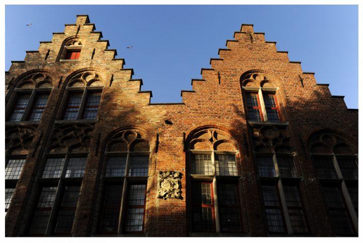 Bruges ©Photos D.Raux 13