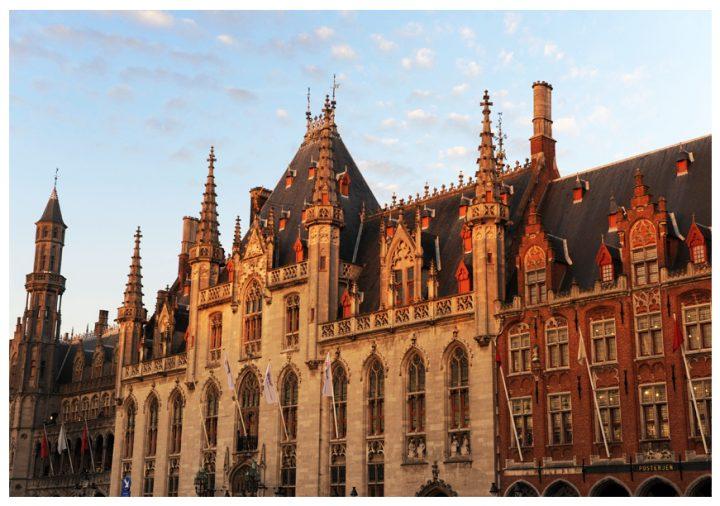 Bruges ©Photos D.Raux 14