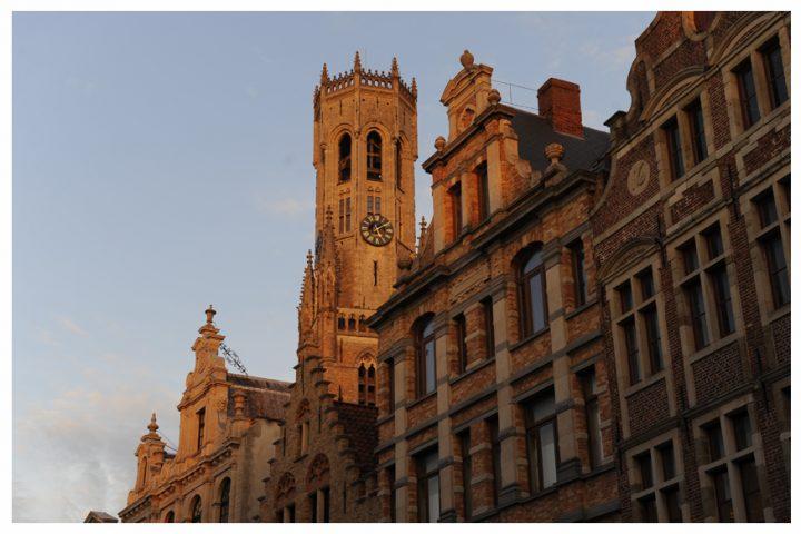 Bruges ©Photos D.Raux 16