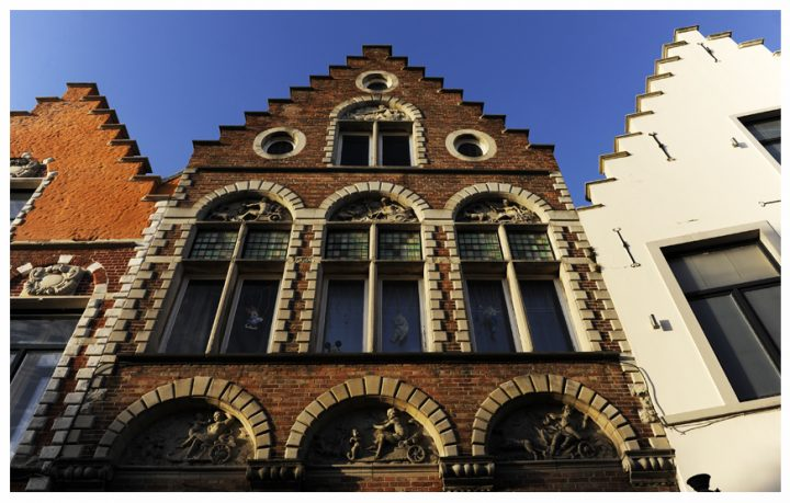 Bruges ©Photos D.Raux 17