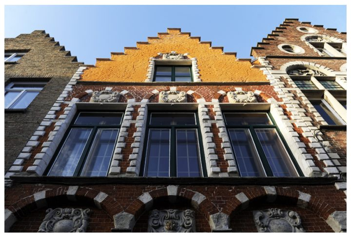 Bruges ©Photos D.Raux 18