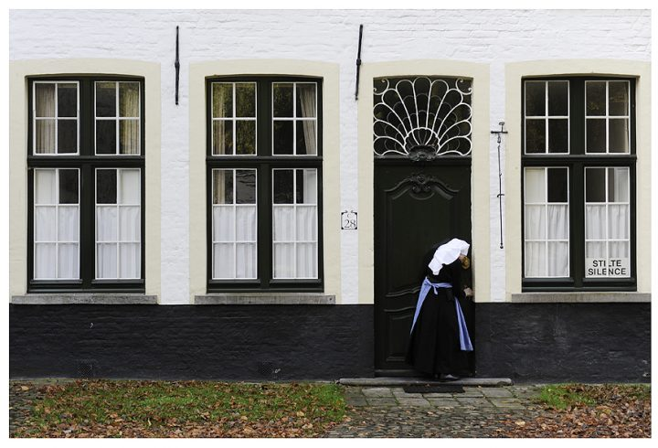 Bruges ©Photos D.Raux 21