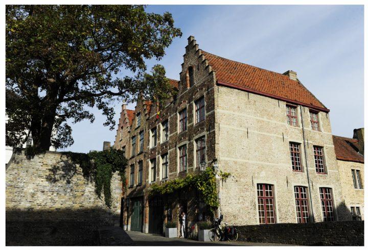 Bruges ©Photos D.Raux 23