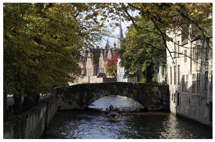 Bruges ©Photos D.Raux 24