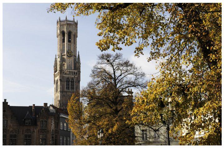 Bruges ©Photos D.Raux 25