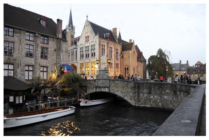 Bruges ©Photos D.Raux 26