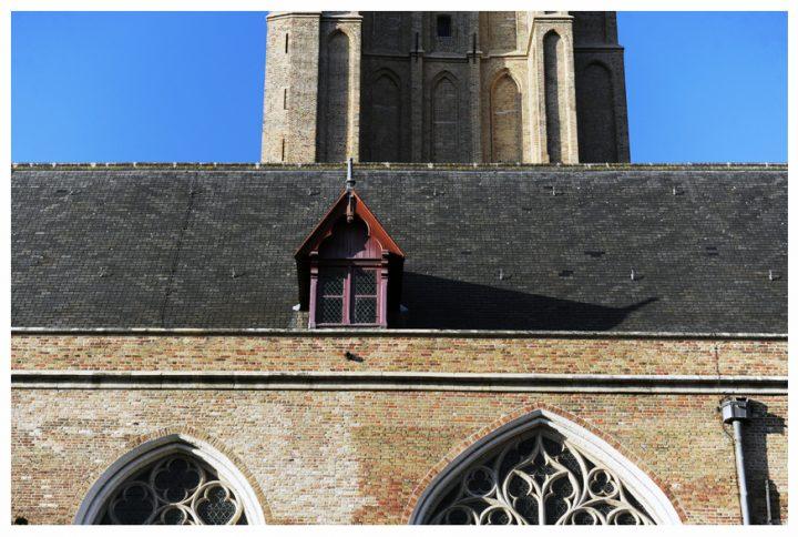 Bruges ©Photos D.Raux 3