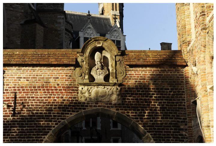 Bruges ©Photos D.Raux 6