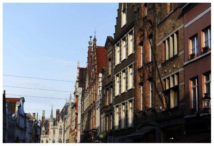 Bruges ©Photos D.Raux 9