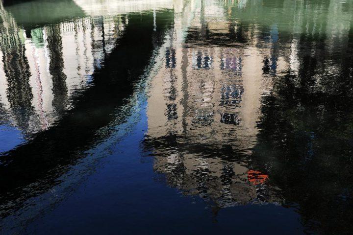 CANAL SAINT-MARTIN © Didier Raux 29