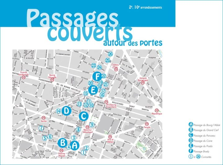 Passages couverts 01-12.indd