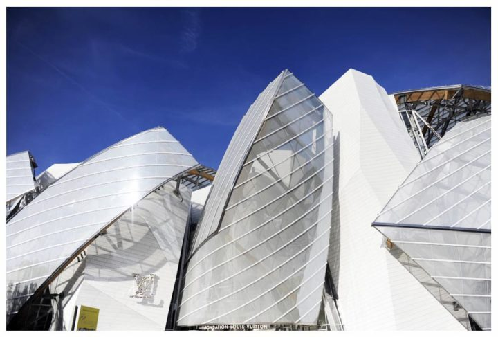 Fondation Louis Vuitton © D Raux 46
