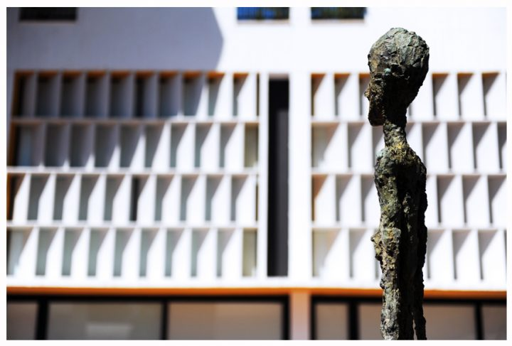 Fondation Maeght 13