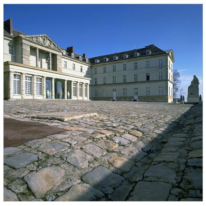 Fort du Mont-Valérien 15