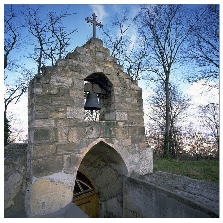 Fort du Mont-Valérien 17