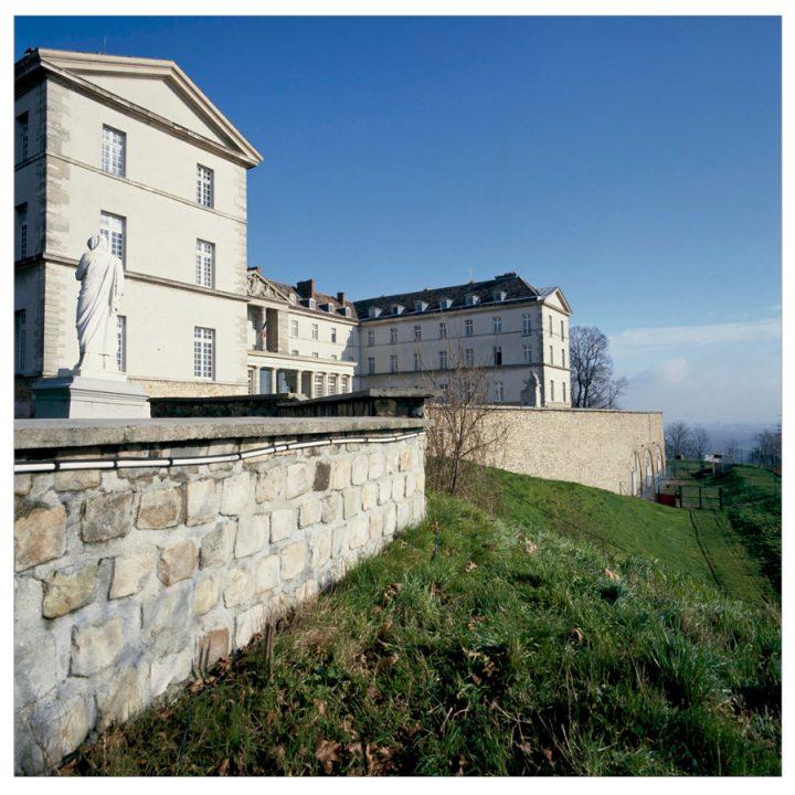 Fort du Mont-Valérien 2