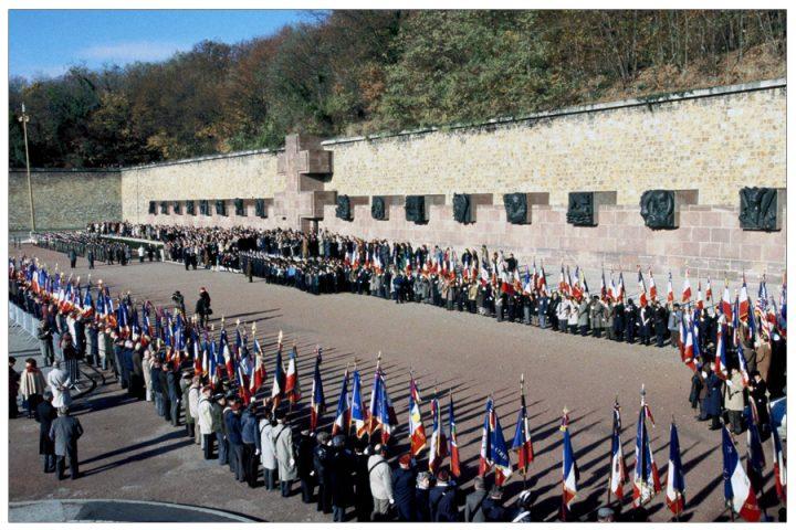 Fort du Mont_vValérien 31