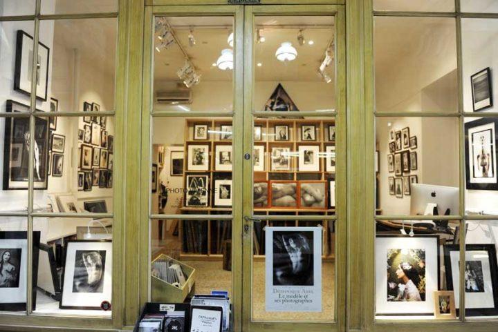 Galerie Vivienne 14