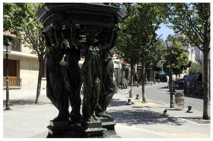 La Butte aux Cailles Paris 29