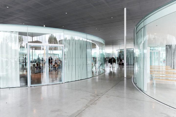 Le Louvre Lens © D Raux 16