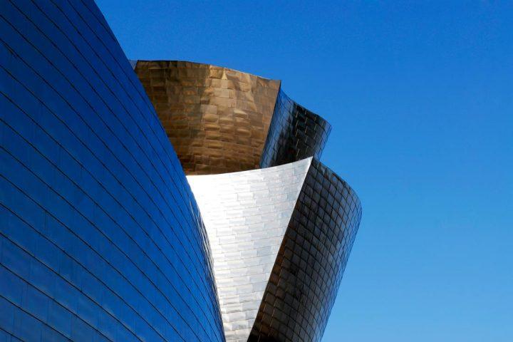 Musée-Guggenheim-de-Bilbao-N°110