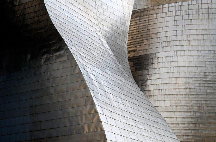 Musée-Guggenheim-de-Bilbao-N°26