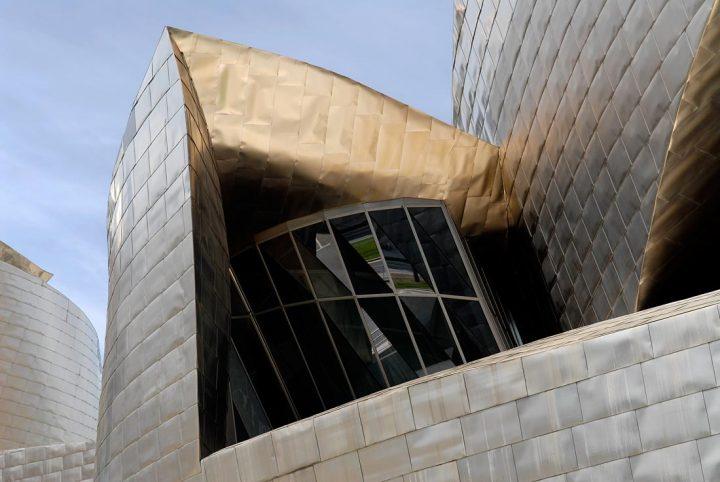 Musée-Guggenheim-de-Bilbao-N°38