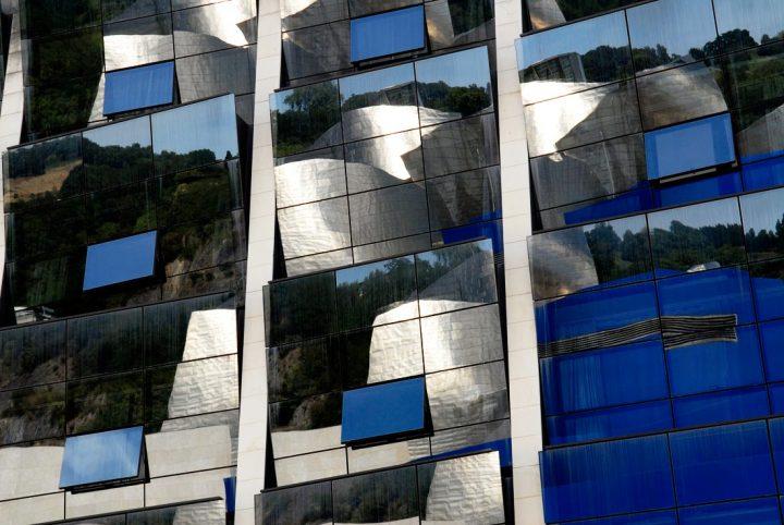 Musée-Guggenheim-de-Bilbao-N°52