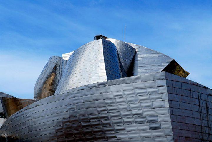 Musée-Guggenheim-de-Bilbao-N°60