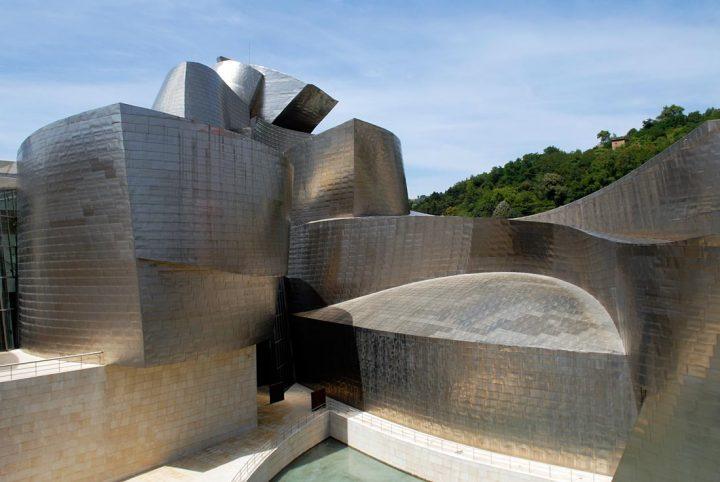 Musée-Guggenheim-de-Bilbao-N°67