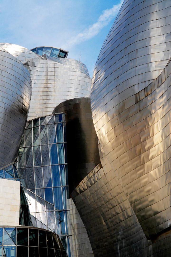 Musée-Guggenheim-de-Bilbao-N°74