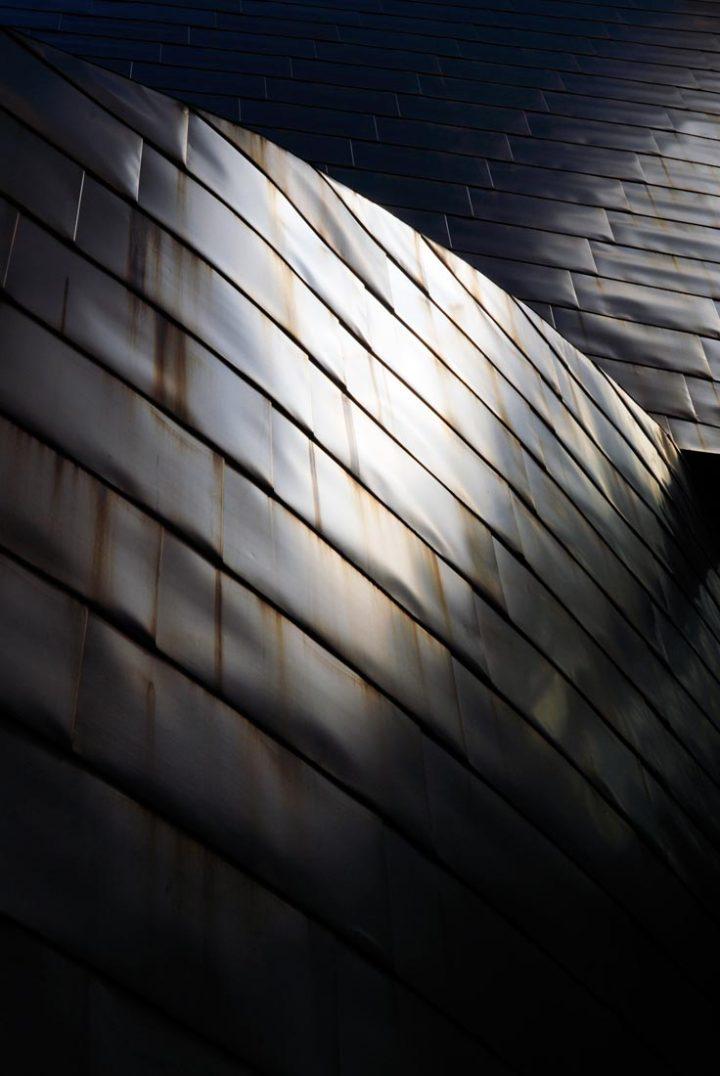 Musée-Guggenheim-de-Bilbao-N°88