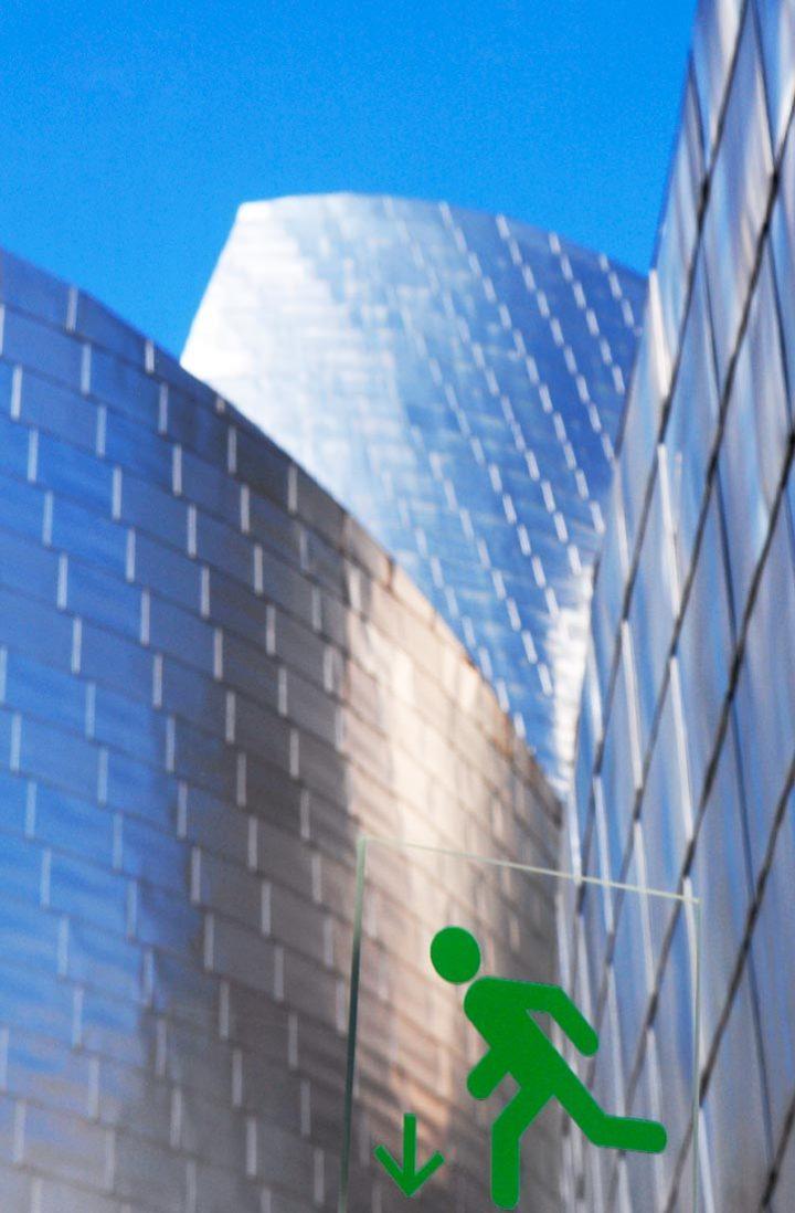 Musée-Guggenheim-de-Bilbao-N°97