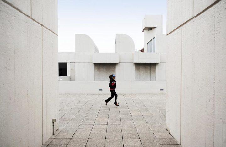Musée Miro © Didier Raux 6