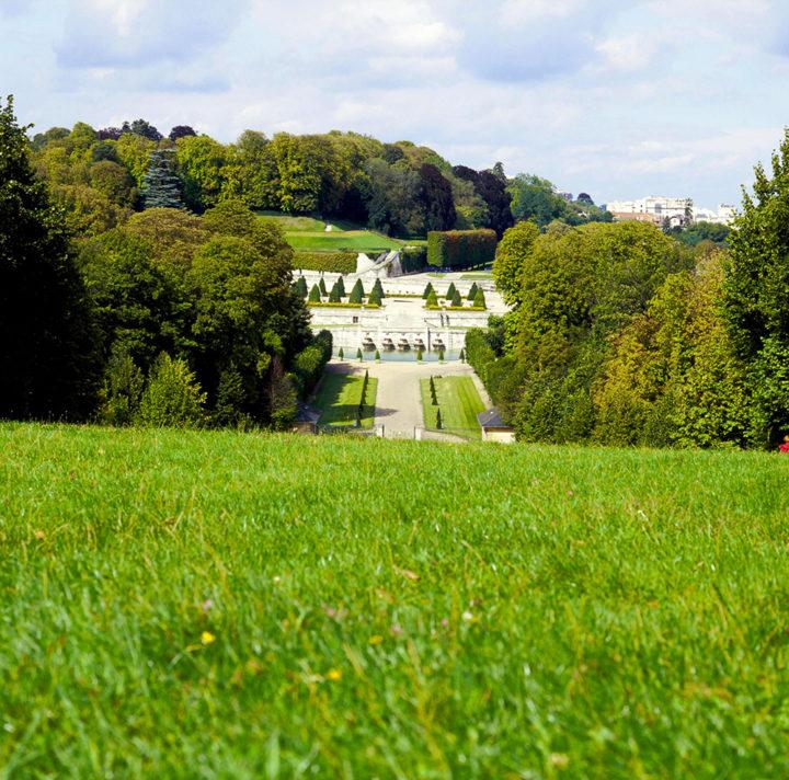 Parc Saint-Cloud © Didier Raux 23