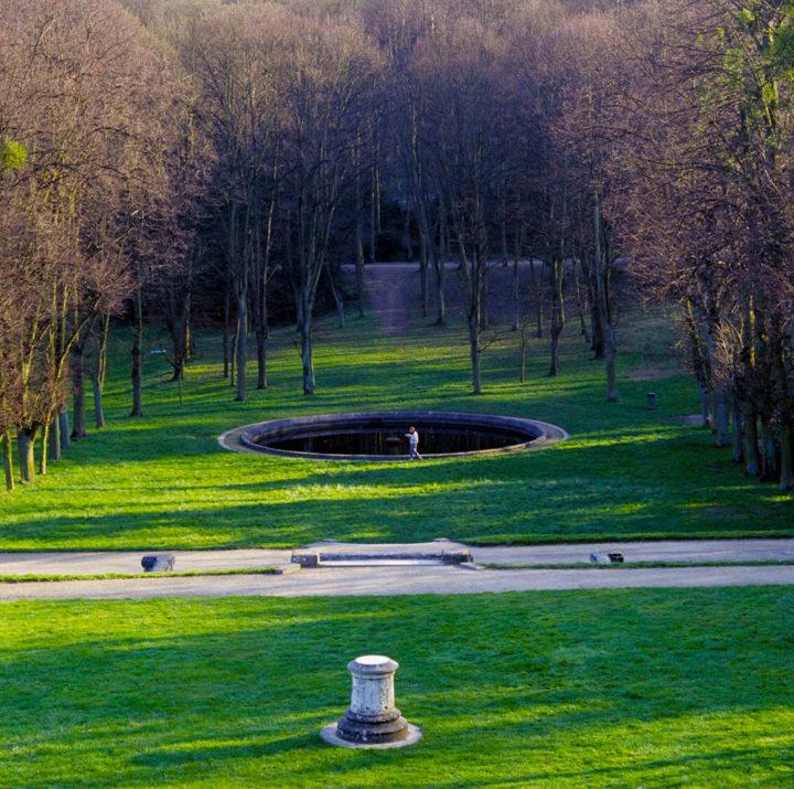 Parc Saint-Cloud © Didier Raux 30
