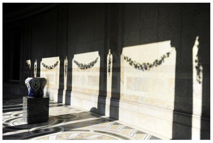 Petit Palais Paris © Didier Raux 16