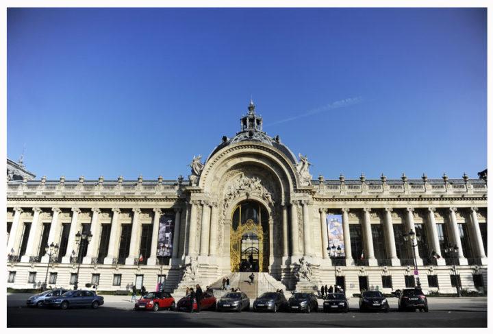 Petit Palais Paris © Didier Raux 29