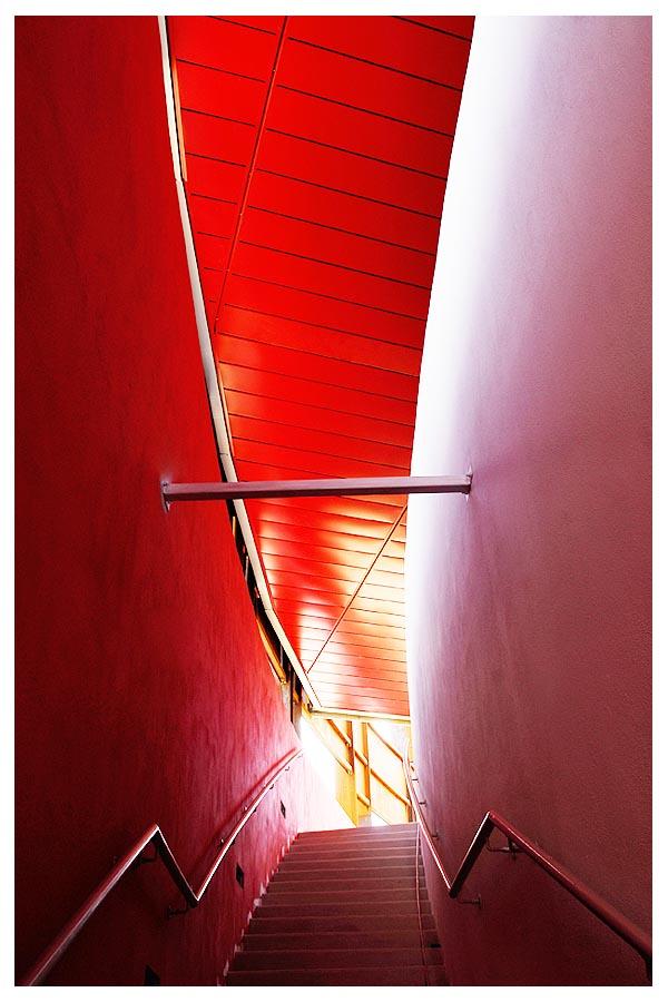 Pôle Culturel du Marsan © D Raux 15